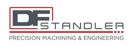DF STANDLER, INC.